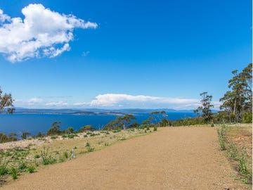 Lot 3, 98 Mount Louis Road, Tinderbox, Tas 7054