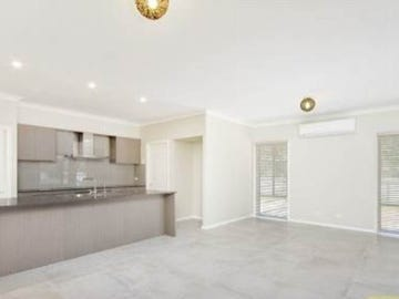 280 Londonderry Road, Londonderry, NSW 2753