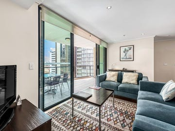 1105/120 Mary Street, Brisbane City, Qld 4000