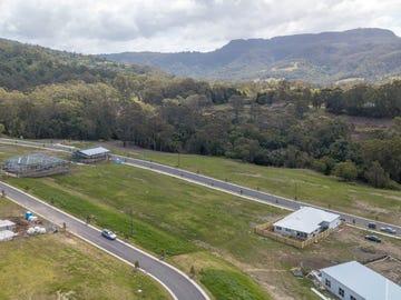 Lot 422, 4 Tressider Close, Berry, NSW 2535