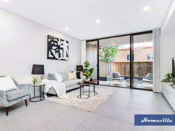 4/39-41 Greek Street, Glebe, NSW 2037
