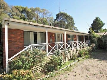 12 Galvins Road, Mirboo North, Vic 3871