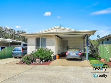 4/187 The Springs Road, Sussex Inlet, NSW 2540