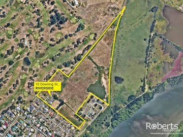 10 Downing Street, Riverside, Tas 7250 - House for Sale - realestate on
