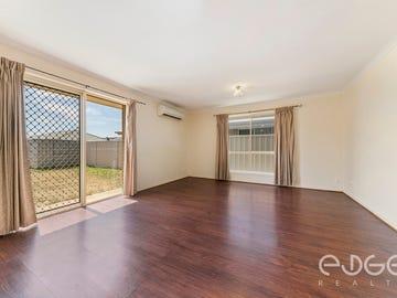 32 William Drive, Davoren Park, SA 5113