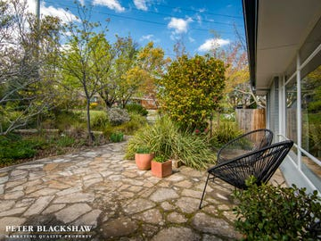 10 Propsting Street, Curtin, ACT 2605