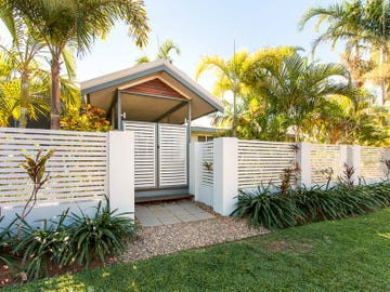 12 Sayonara Road, Cable Beach, WA 6726
