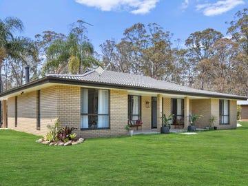 237 Burrawan Forest Drive, Lake Innes, NSW 2446