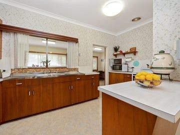 13 Bimbil Street, Blacktown, NSW 2148