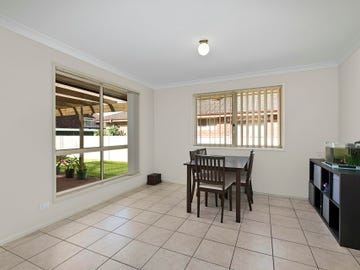 17 Kathleen Court, Berkeley Vale, NSW 2261