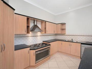 12 Radiata Close, Fletcher, NSW 2287