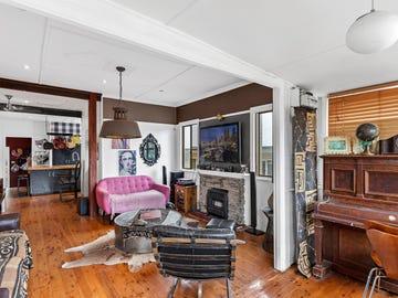 102a Stuart Street, Mount Lofty, Qld 4350