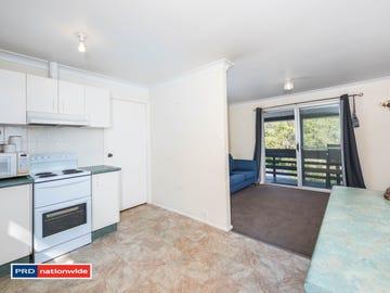 45 Horace Street, Shoal Bay, NSW 2315