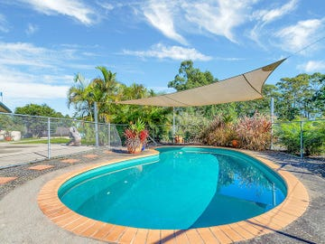 38 Edward Ogilvie Drive, Clarenza, NSW 2460