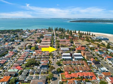11/157 Russell Avenue, Dolls Point, NSW 2219