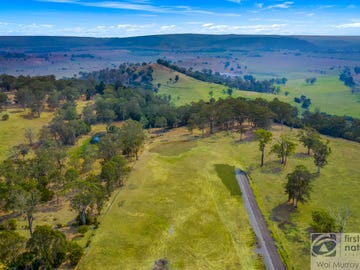 Lot 2, 506 Caniaba Road, Caniaba, NSW 2480