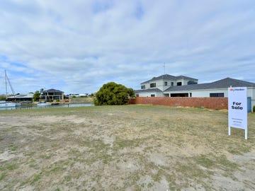 28 Cambria Island Retreat, Halls Head, WA 6210