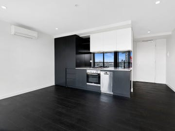 505/150 Dudley Street, West Melbourne, Vic 3003