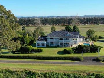 """Bemuda Estate"", 467 Great Marlow Road, Grafton, NSW 2460"