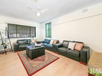 1 Dorothy Street, Chester Hill, NSW 2162