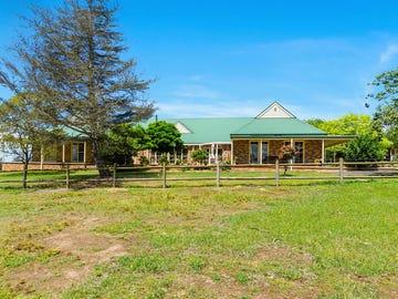60 Aylmerton Road, Mittagong, NSW 2575