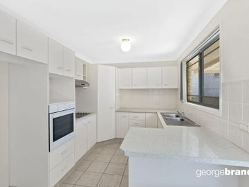 2/29 Benelong Street, The Entrance, NSW 2261