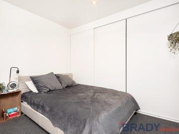 2706/8 Downie Street, Melbourne, Vic 3000