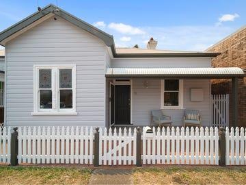 32 Denison Street, Hamilton East, NSW 2303
