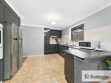 5 Merinda Avenue, Charmhaven, NSW 2263