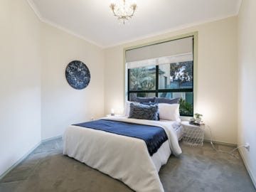 1/11 Rule Close, Mill Park, Vic 3082