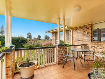 9 Ida Place (also known as 2/15 Pignat Place), Goonellabah, NSW 2480