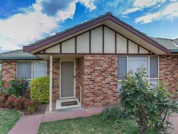 4/7 Farthing Lane, Mudgee, NSW 2850