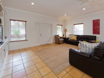 122 Mount Gambier rd, Millicent, SA 5280