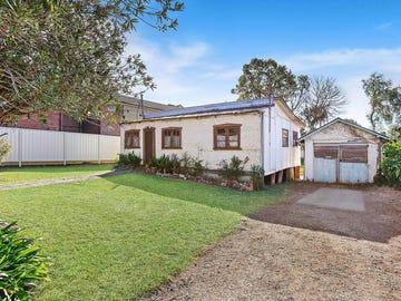 61 Walder Road, Hammondville, NSW 2170