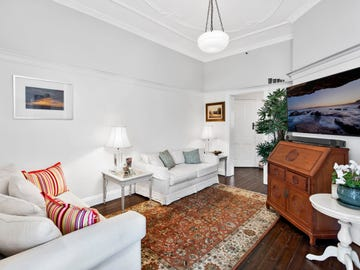 1/46 Blues Point Road, McMahons Point, NSW 2060
