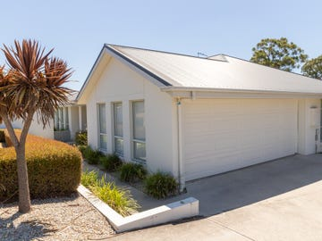 1/41 Richings Drive, Youngtown, Tas 7249