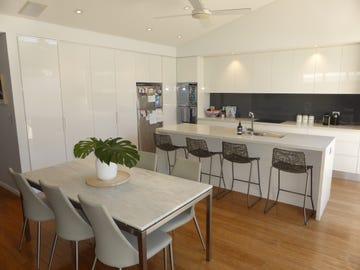 13 Thomas Street, Cronulla, NSW 2230