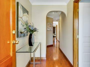 16 Gainsborough Avenue, Ferryden Park, SA 5010