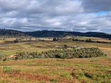 3, 400 Castlereagh Highway, Mudgee, NSW 2850