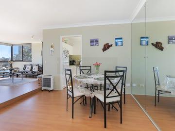 57/10-18 Hume Street, Wollstonecraft, NSW 2065
