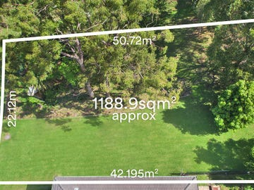2 Canaan Avenue, Figtree, NSW 2525