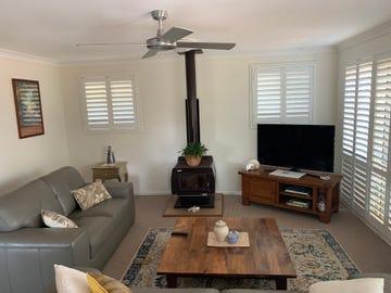 14 Spencer Street, Iluka, NSW 2466