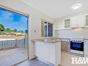 63/173A Reservoir Road, Blacktown, NSW 2148