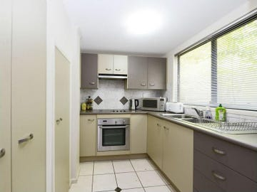 6/10 Biran Street, Camp Hill, Qld 4152