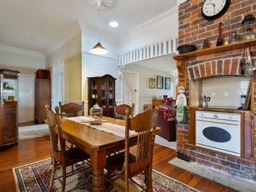 163 High Street, Taree, NSW 2430