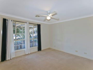 118 Green Valley Road, Goulburn, NSW 2580