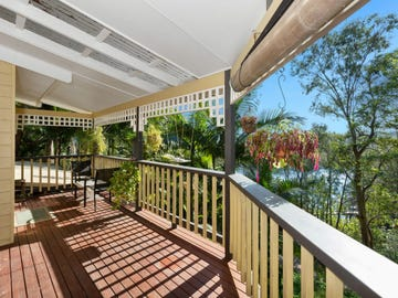 12 Hillcrest Avenue, Tweed Heads South, NSW 2486