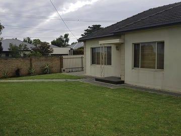 632 Brighton Road, Seacliff Park, SA 5049