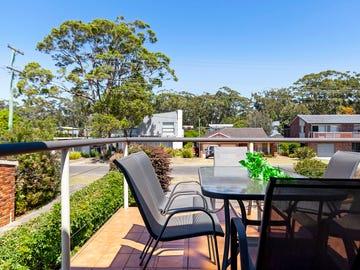 46 Normandy Street, Narrawallee, NSW 2539