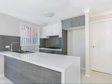 1 Banyan Glade, Schofields, NSW 2762